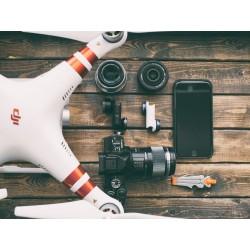 Droneware
